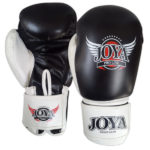 nlfightshop joya top ten (kick)bokshandschoenen 1