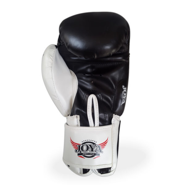 nlfightshop joya top ten (kick)bokshandschoenen 3